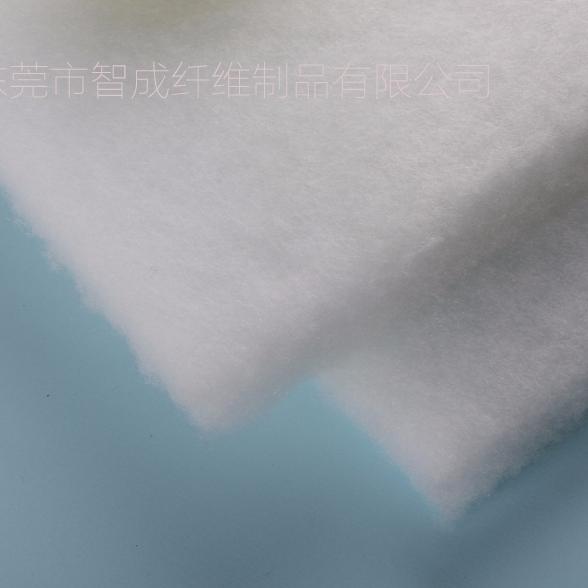 音箱吸音棉要选择吸音效果好的赢咖4纤维