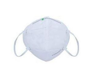 ES赢咖4注册应用于口罩
