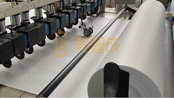 透水模板布支持定制的厂家