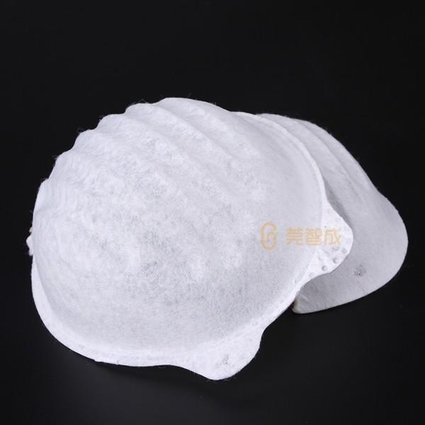 杯型口罩定型棉-重金求货