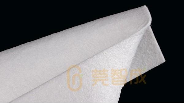 针刺棉生产厂家-满足不同应用领域定制需求