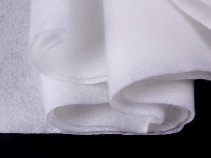口罩定型棉